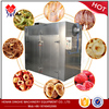 Hot selling small fruit and vegetable dryer