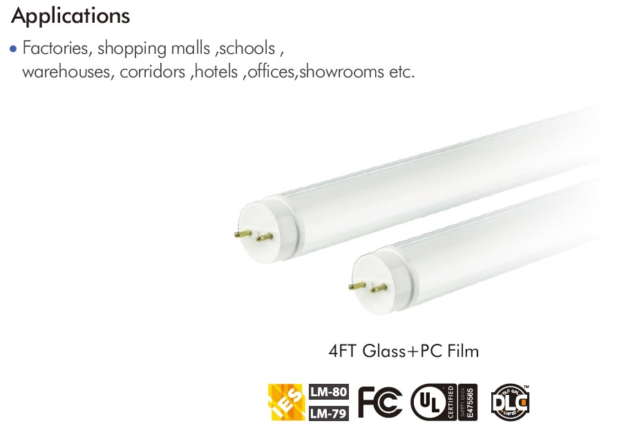 t8 8tube japanese japan tube t8 led tube japenxxx japan t8 18w av tube led