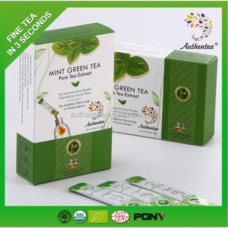 чай для похудения из тайланда фото