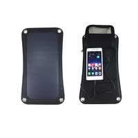 China Factory Wholesale Waterproof Portable Good