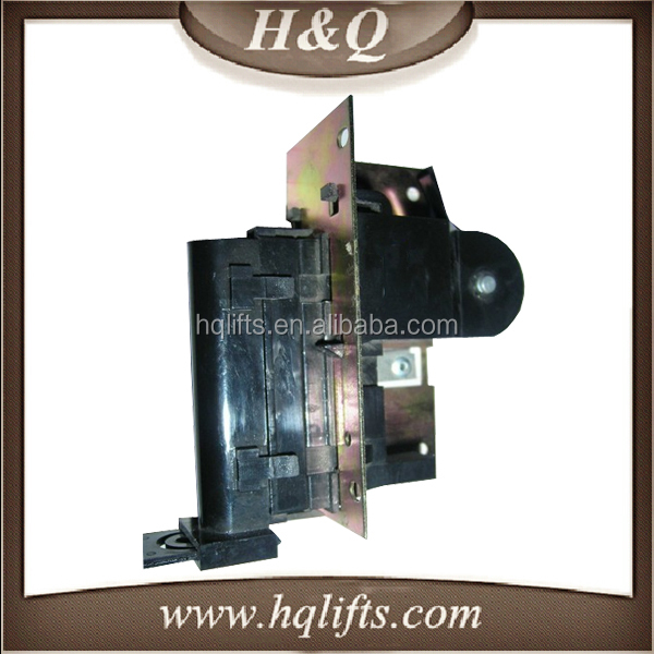 Leveling Switch for Elevator AA2