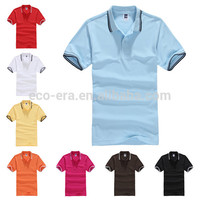 New 2016 Wholesale Clothing Your Logo Design Custom T shirt Printing Cheap Polo Shirts Wholesale Alibaba