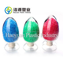 China factory of Natural pvc for pet jelly shoes