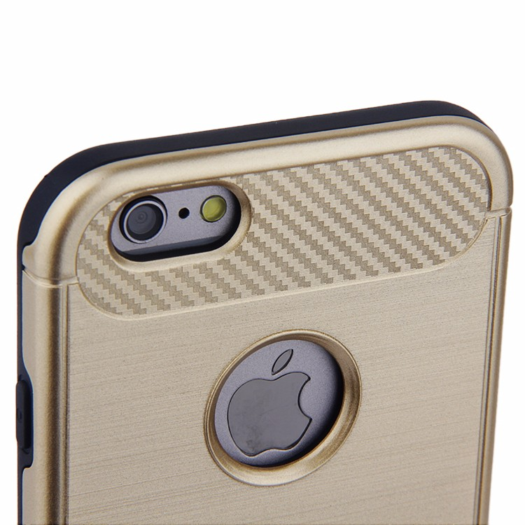 2017 mi mobile phone Accessories ,Latest 5G Mobile Phone case for iphone 7plus
