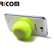 no power needed mini speaker,notebook speaker mp3 mini,oem mini wireless bluetooth speaker