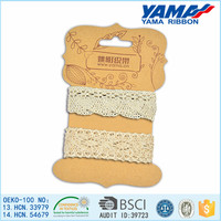 Good quality border embroidered lace,cheap embroidered Lace,fancy lace borders