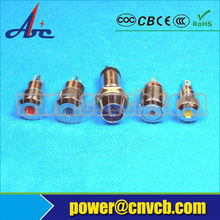 15months Warranty and less than 1% defective rate car boat yatch house led bulb 5050 15SMD g4 led lamp 4 watt 5 watt