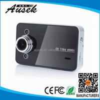 Camera Cam Recorder Full Hd 1080p Manual Car Camera Hd Dvr