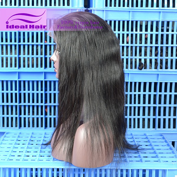 real 100% wigs wholesale cheap human hair wigs