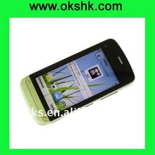 C5-03 2011 hotselling cherry mobile touch screen phones