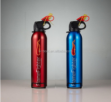 Mini Car Fire Extinguisher