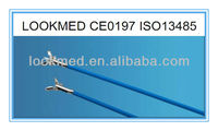 CE ,TUV,ISO Certificated Disposable Surgical Biopsy Forceps