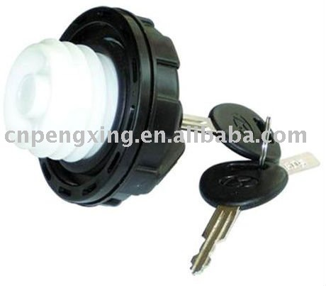 FUEL TANK CAP 31010-4B000 FOR HYUNDAI H100