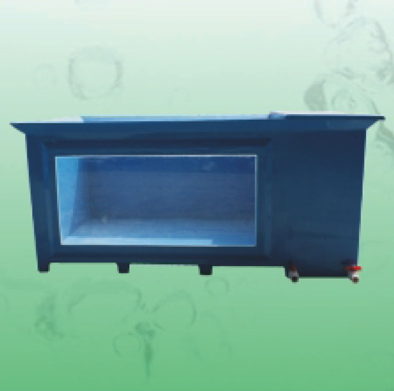 List manufacturers of pond tank buy pond tank get for Fish pond tanks for sale