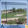 China Factory Supply High Quality High Security Fence(factory,Iso9001)/metal Net Protective Fence Net/wrought iron fence