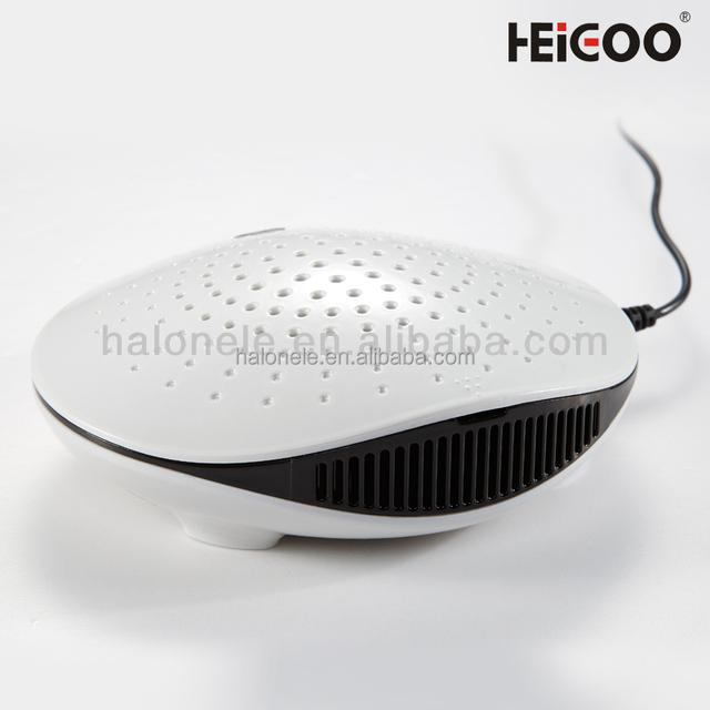 High Quality Home Shell Plasma Air Purifier, Car Air Purifier