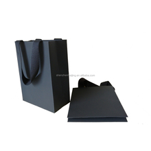 Customize China supplier cheap paper bag
