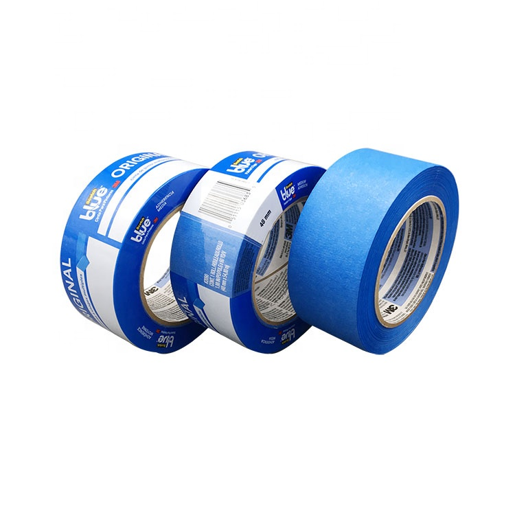 3m mask blue