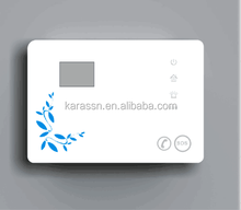 Karassn Android and IOS APP Home GSM Wireless Alarm KS-799S
