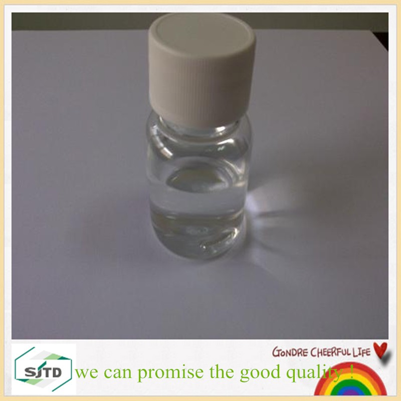 food grade and industrial grade Glacial acetic acid 99.9% CAS 64-19-7 China Chemical raw material !