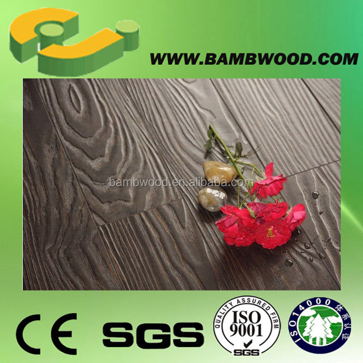 Update Best bamboo flooring manufacturing process Covering
