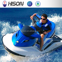 China suppliers wholesale 1400cc turbo charged good bargain jet ski price
