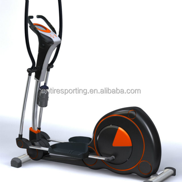Wholesale customized good quality body strong fitness equipment, home fitness equipment, gym body building equipment