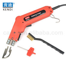 Electric Hot Knife Fabric Cutter Hot Cutter