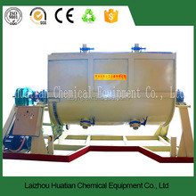 HT High sales best lacquer mixer,natural stone-like coatings mixing machine