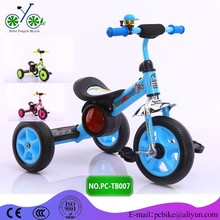 tricycle for sale in philippines_kid tricycle_bajaj tricycle