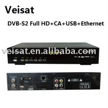 MPEG4 receiver superstar8800 hd pvr in stock
