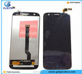 Replacement LCD Touch Screen Assembly for ZTE Grand X3 Z959