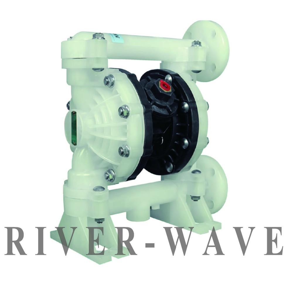 Fuel Pump Diaphragm Material : Pp material body pneumatic air pump buy