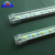 Super brightness smd5050 led rigid strip bar light made in china