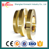 2017 hot sale C2720 copper sheet and strip