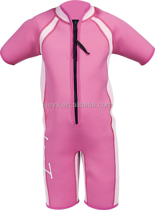 snorkeling wetsuit, wetsuits for kids W-11