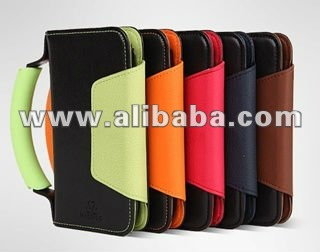 Luxury Design Case for ipone 5, for 4 case for 4S case, for Samsung Galaxy S3 case