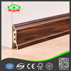 /product-detail/buy-cheap-vinyl-wall-baseboard-from-china-for-home-depot-60412776691.html