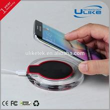 mobile phone wireless charger for vivo x1,wireless charger for notebook,wireless charger for iphone 6 plus