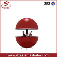 Insulation round color of the ball (C-004)