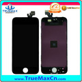 Hot Lcd For Iphone 5 Replacement Screens ,Original Lcd Touch Screen Assembly For Iphone 5 Lcd Digitizer with OEM Tianma