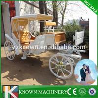 cinderella horse carriages caleche mariage cinderella kereta kuda