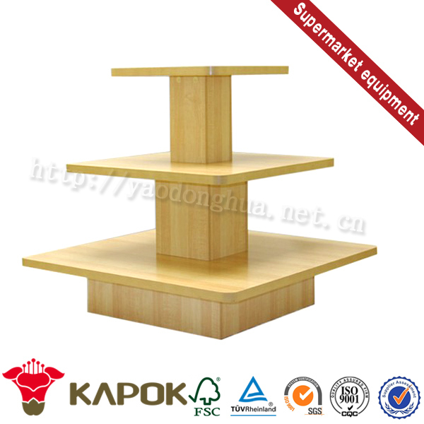 Wholesale clothing business men retail clothing store furniture for sale display shelf