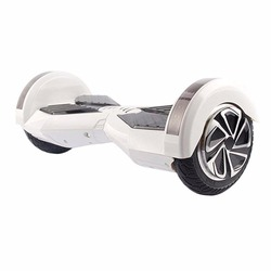 Best price intelligent drifting 2 wheel electric scooter hands free scooter