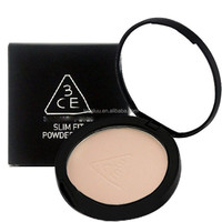 Korea 3ce liquid foundation Pressed powder best pressed powder opaque thin