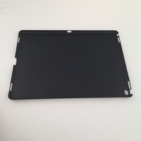 New style Crazy Selling for ipad 6 kickstand case