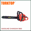 /product-detail/chinese-chainsaw-manufacturers-for-5800-58cc-gasoline-chainsaw-60320385620.html
