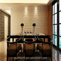 DBDMC Bst 3d Wall Tile Board Pc Material