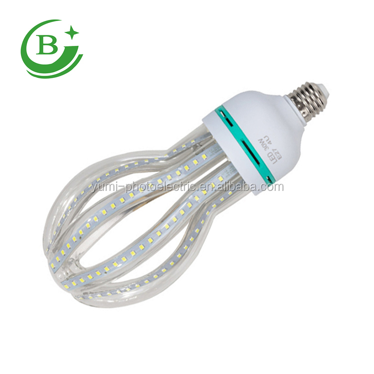 best led in india