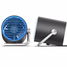 USB Table Desktop Personal mini fan